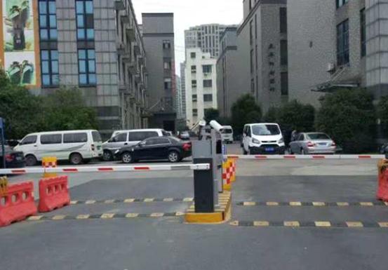 杭州欧本科技园